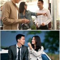 【图】徐静蕾将执导《新冰山上的来客》引期待被网友喊话早日结婚