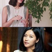 【图】娱乐圈才女徐静蕾为啥不结婚揭其冻卵原因究竟是什么