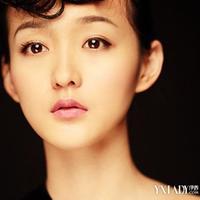 【图】何泓姗身高是多少她主演过的电视剧有哪些呢