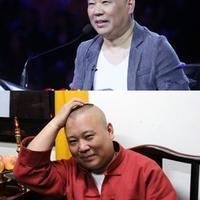 【图】《喜剧总动员》郭德纲称赞学徒袁姗姗获众多掌声