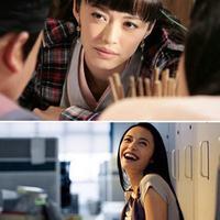 【图】姚晨首次担任上电艺考考官坦言演员的四大基本要素