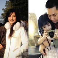 【图】曝黄有龙疑似再当爹妻子赵薇将拍电影版《还珠》