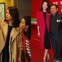 【图】刘丹谈小糯米更黏刘恺威每晚会和父母视频