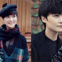 【图】李宇春的动听歌曲解析冬天快乐的魔力