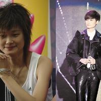 【图】李宇春1987我不知会遇见你她遇见了谁