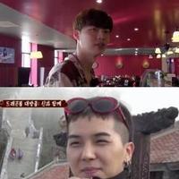 【图】新西游记4完美落幕宋�F浩综艺感爆棚获网友喜爱