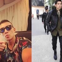 【图】刘�u宏和周杰伦是什么关系八年相伴见证兄弟情谊